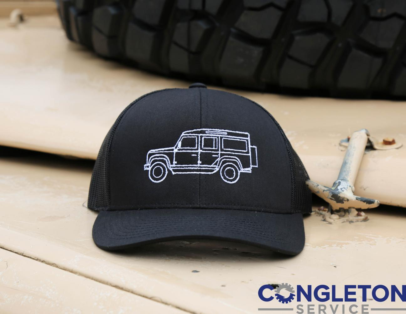 Click image for larger version  Name:@CongletonService-987.jpg Views:88 Size:98.4 KB ID:396456