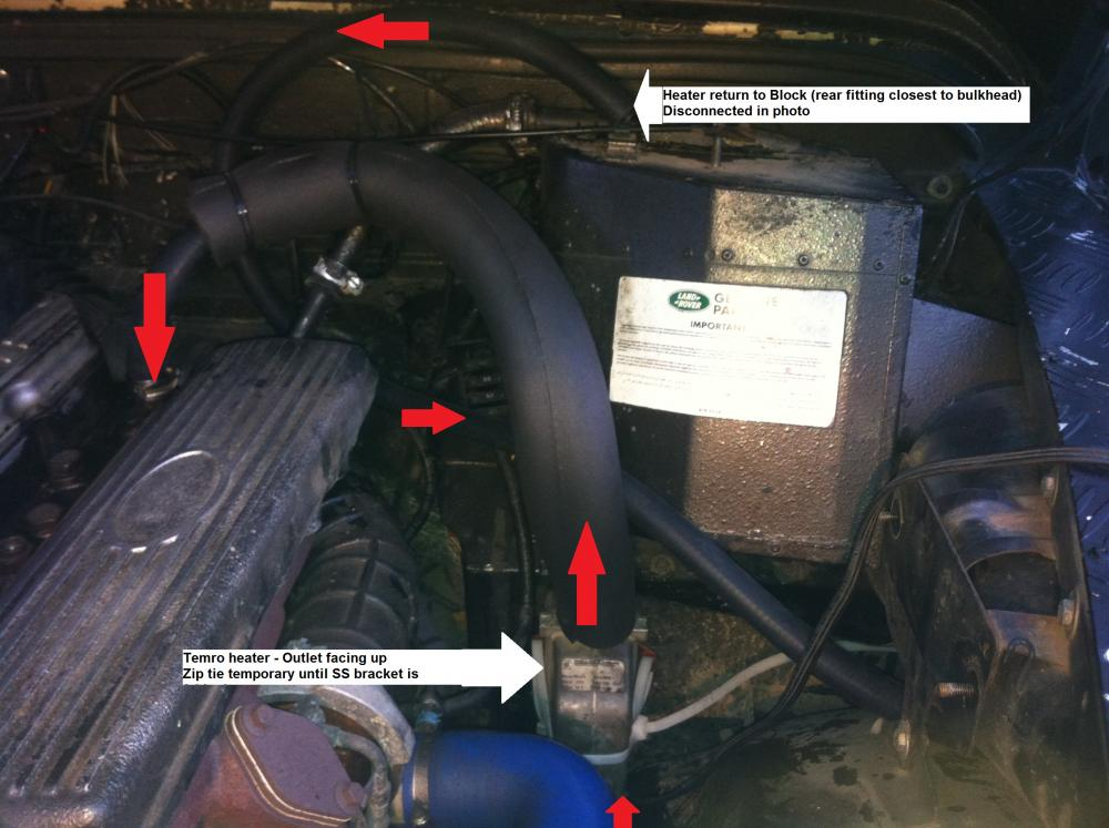 Click image for larger version  Name:Coolant Heater-1.jpg Views:621 Size:89.7 KB ID:62745