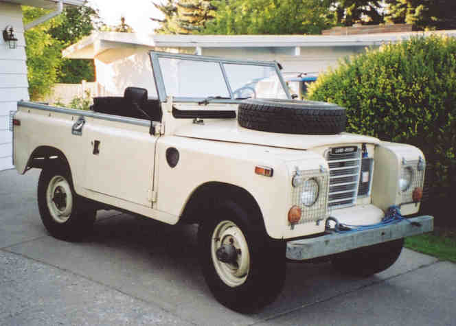Click image for larger version  Name:Copy of 15_Land_Rover_Aug_2002.jpg Views:337 Size:26.6 KB ID:21232