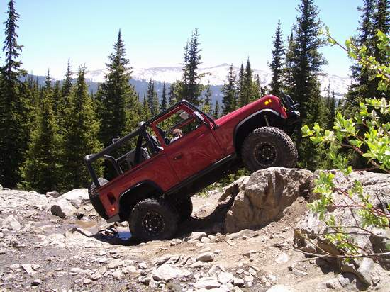 Click image for larger version  Name:Copy of summerjeep05 017.jpg Views:128 Size:56.0 KB ID:3339