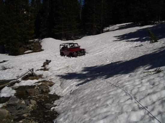 Click image for larger version  Name:Copy of summerjeep05 023.jpg Views:122 Size:32.7 KB ID:3340