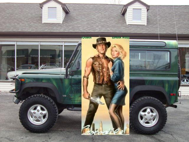 Click image for larger version  Name:croc truck.jpg Views:180 Size:61.3 KB ID:24190