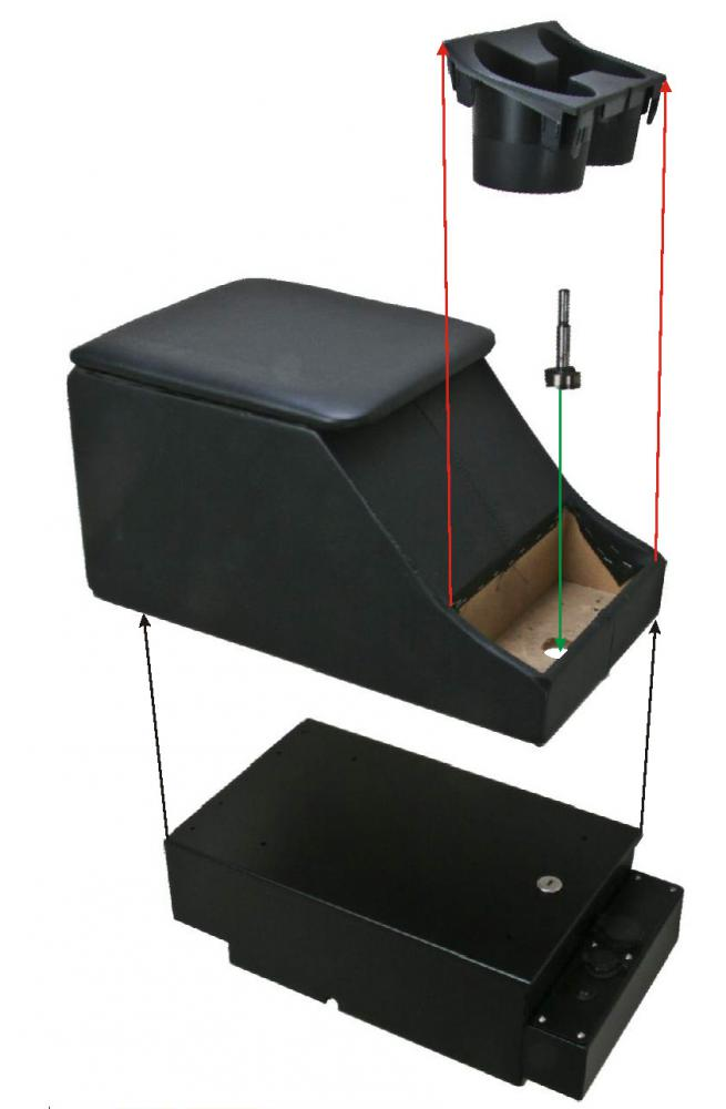 Click image for larger version  Name:Cubby Box Safe01.jpg Views:23 Size:36.5 KB ID:216385