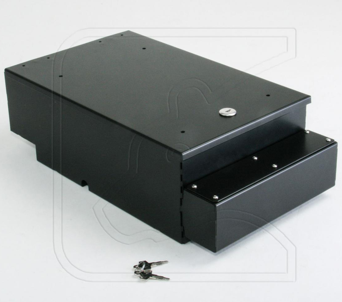 Click image for larger version  Name:Cubby Box Safe02.jpg Views:18 Size:201.2 KB ID:216409