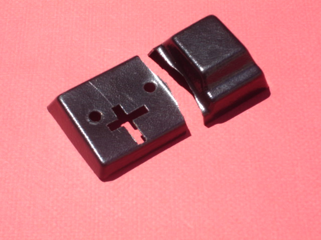 Click image for larger version  Name:Cubby Latch Backing.JPG Views:68 Size:65.0 KB ID:98150