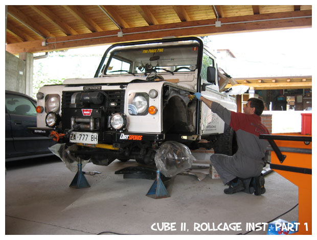 Click image for larger version  Name:Cubecage-006.jpg Views:235 Size:71.4 KB ID:19964