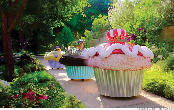 Click image for larger version  Name:cupcake_car.jpg Views:70 Size:108.1 KB ID:23570