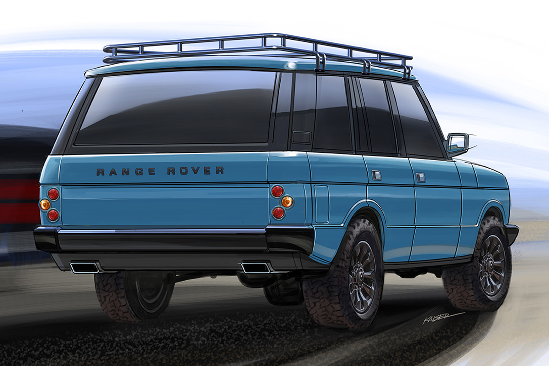 Click image for larger version  Name:Custom-Range-Rover-Classic-By-ECD-03.jpg Views:41 Size:208.4 KB ID:306065