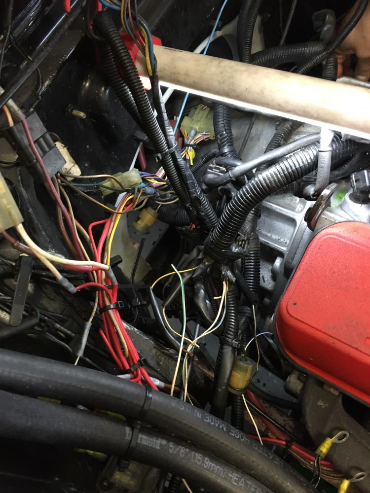 Click image for larger version  Name:Custom wiring harness.jpg Views:185 Size:114.1 KB ID:124994