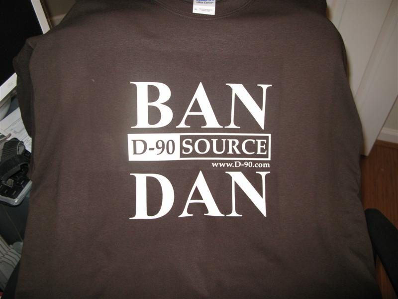 Click image for larger version  Name:D-90 Tee Photo (Medium).jpg Views:73 Size:49.3 KB ID:43867