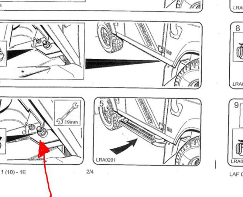 Click image for larger version  Name:D90 broken bolt (1).JPG Views:73 Size:104.5 KB ID:144247