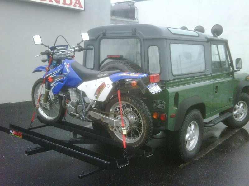 Click image for larger version  Name:d90withbikes.jpg Views:163 Size:125.9 KB ID:16494