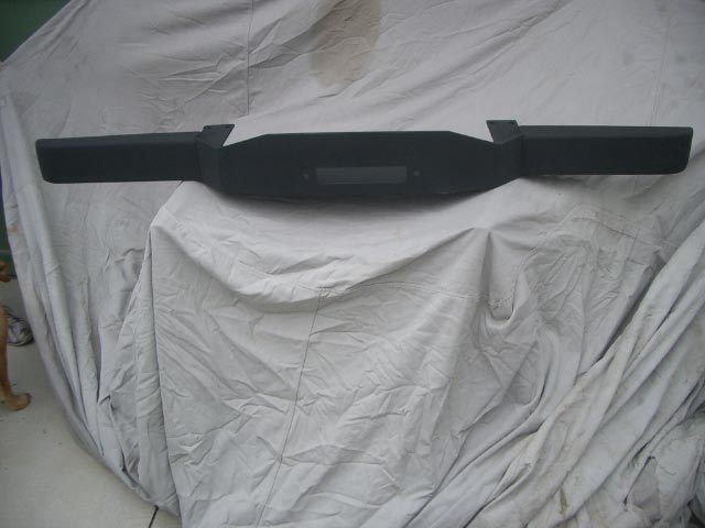 Click image for larger version  Name:D_90_Winch_Bumper_Front.jpg Views:213 Size:72.4 KB ID:27043