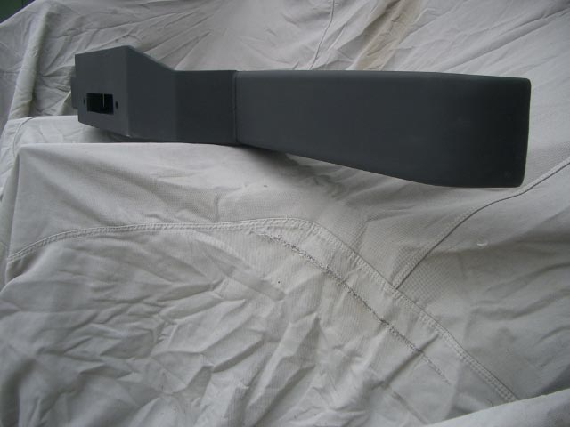 Click image for larger version  Name:D_90_Winch_Bumper_Lt_Side.jpg Views:212 Size:70.4 KB ID:27044