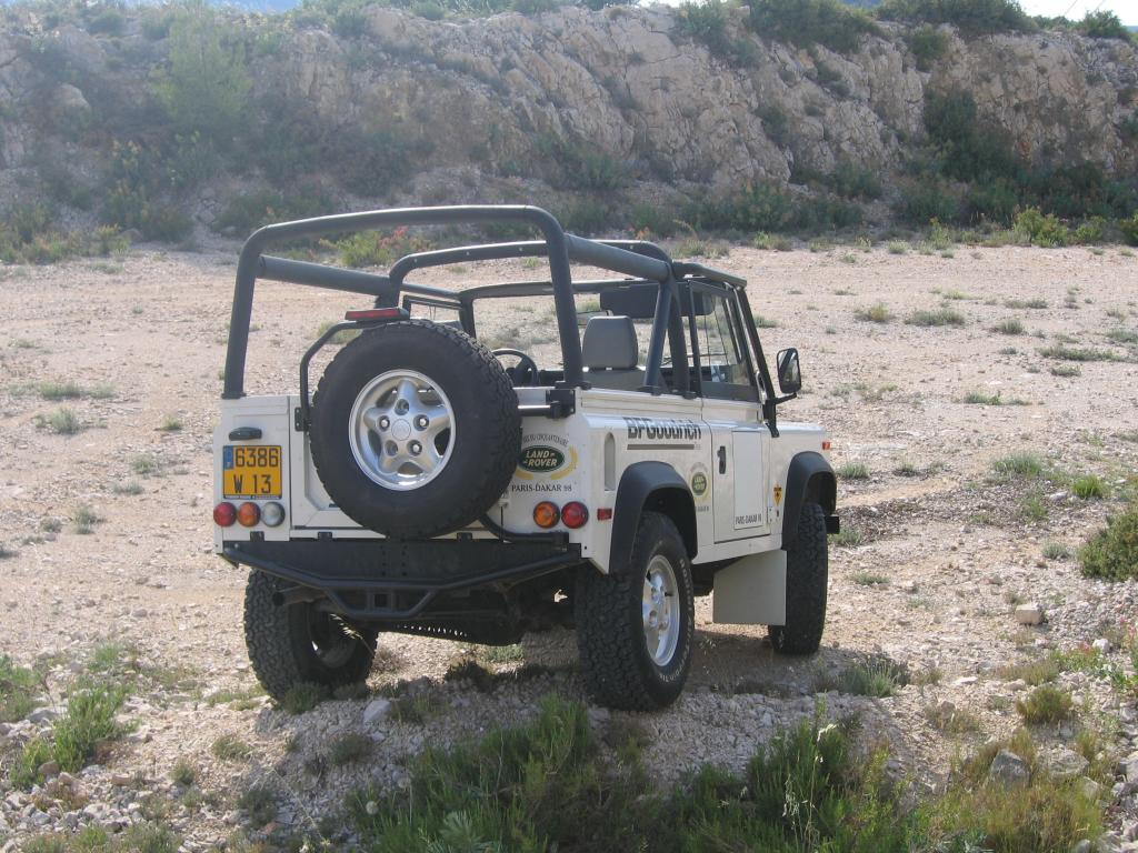 Click image for larger version  Name:Dakar France 4.jpg Views:257 Size:154.4 KB ID:38649