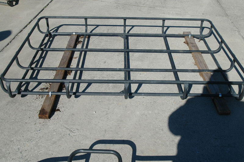 Click image for larger version  Name:Dales110Rack.jpg Views:96 Size:140.4 KB ID:17335