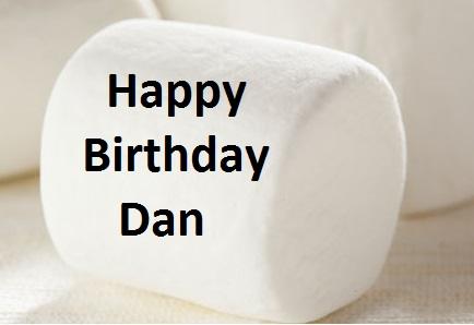 Click image for larger version  Name:Dan.jpg Views:43 Size:26.5 KB ID:113991