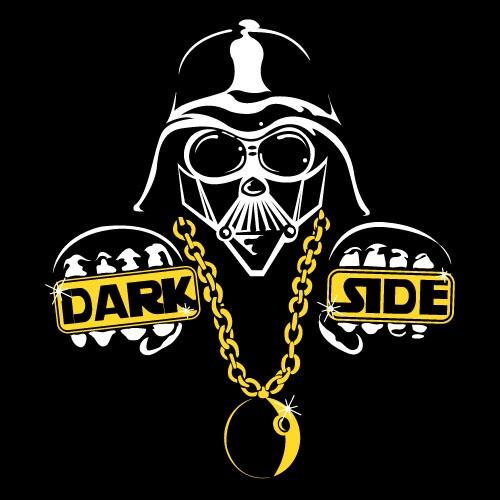 Click image for larger version  Name:darkside3.jpg Views:84 Size:62.5 KB ID:29854