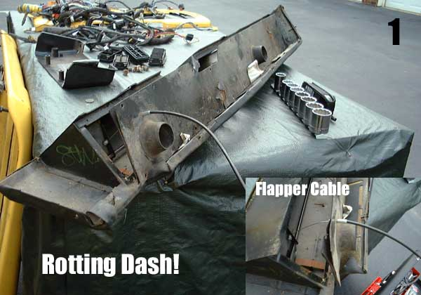 Click image for larger version  Name:Dash Fix 1.jpg Views:330 Size:59.3 KB ID:2234