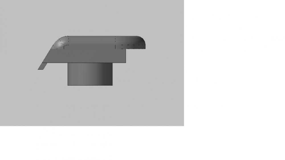 Click image for larger version  Name:Dash vent side view.jpg Views:350 Size:13.9 KB ID:112503