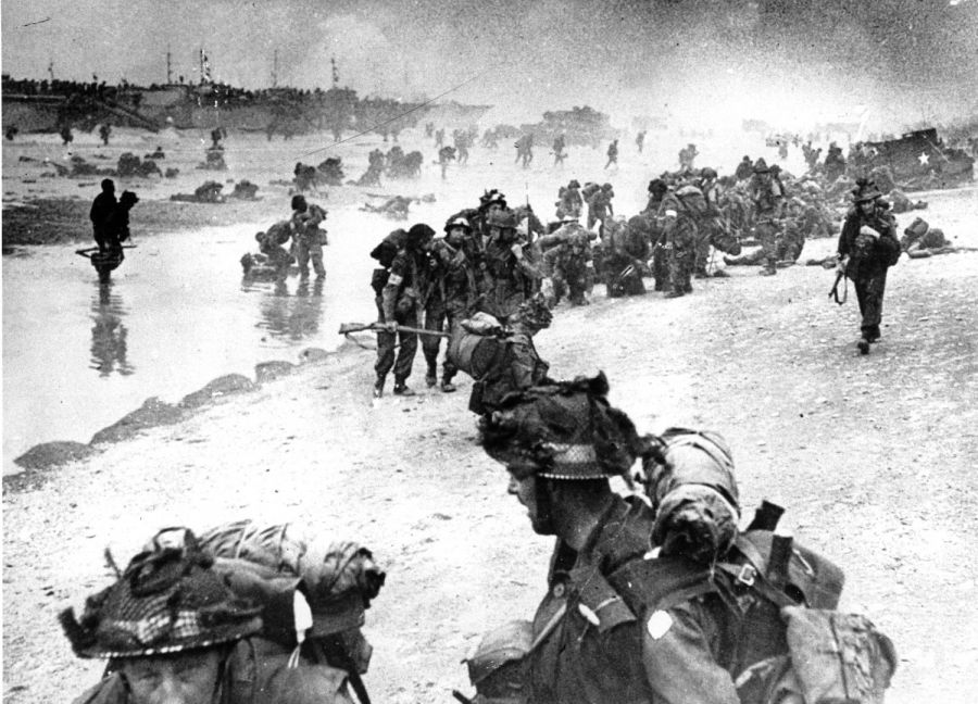 Click image for larger version  Name:dday14.jpg Views:58 Size:123.2 KB ID:73925