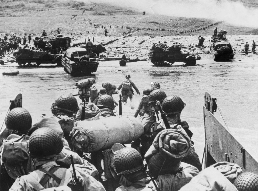 Click image for larger version  Name:dday15.jpg Views:56 Size:133.2 KB ID:73924