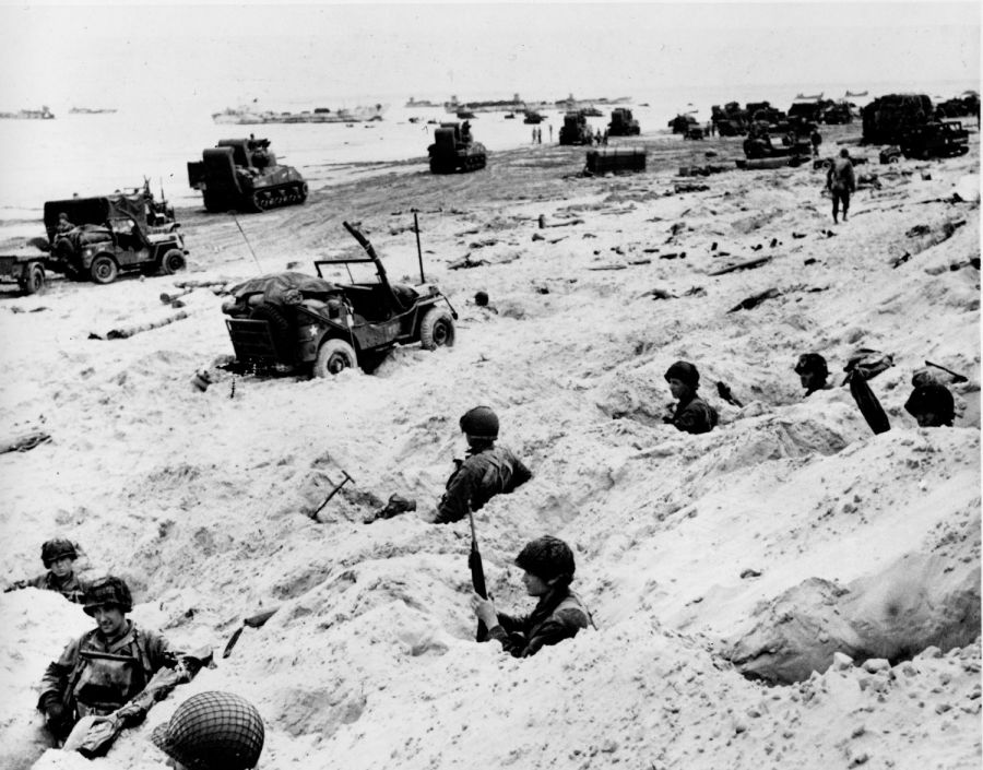 Click image for larger version  Name:dday17.jpg Views:49 Size:123.9 KB ID:73923