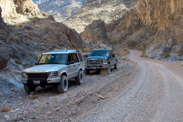 Click image for larger version  Name:death valley 232.jpeg Views:145 Size:141.2 KB ID:46923