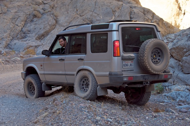 Click image for larger version  Name:death valley 263.jpeg Views:157 Size:115.9 KB ID:46924
