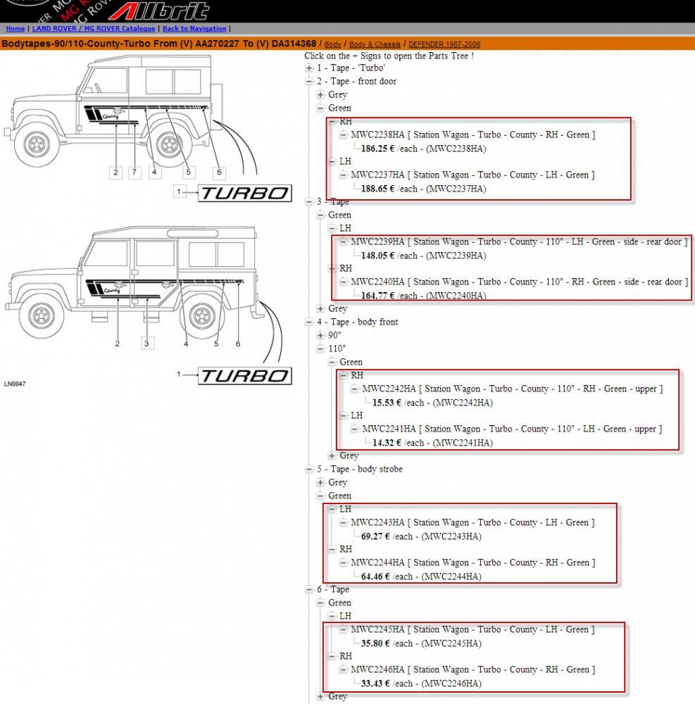 Click image for larger version  Name:DECALS.jpg Views:29 Size:122.0 KB ID:96619