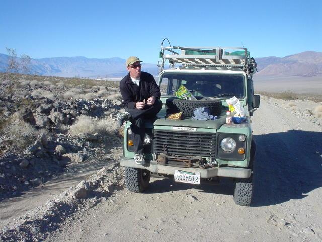 Click image for larger version  Name:december 2003 desert trip 022 (2).jpg Views:414 Size:69.0 KB ID:713