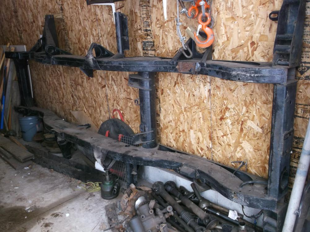 Click image for larger version  Name:Defender 90 Wolf Chassis 2.jpg Views:216 Size:126.8 KB ID:119049