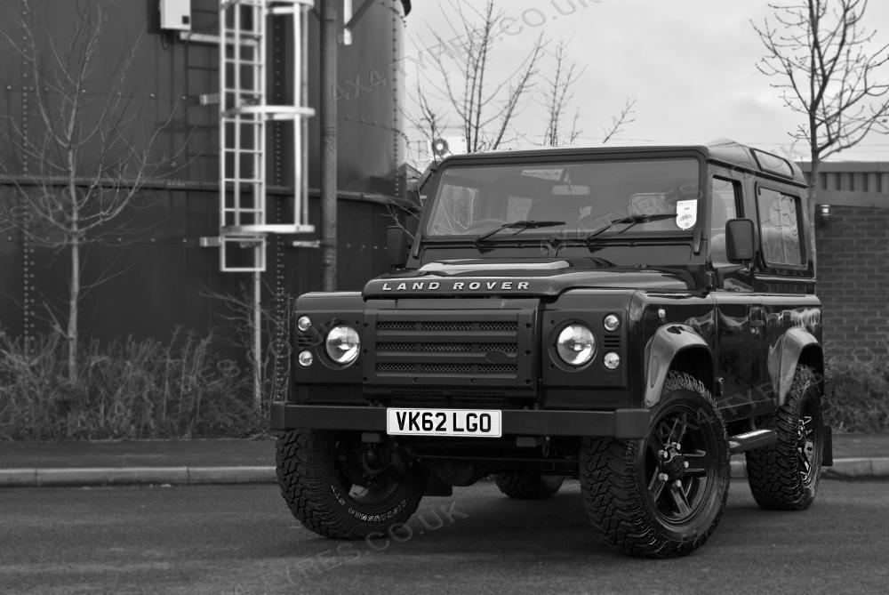 Click image for larger version  Name:defender black and white watermarked.jpg Views:117 Size:88.7 KB ID:89650