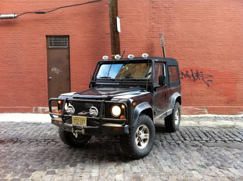 Click image for larger version  Name:Defender in Hoboken 1.jpg Views:1008 Size:85.5 KB ID:37517