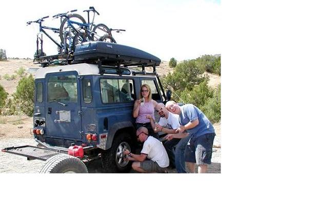 Click image for larger version  Name:Defender Support Crew.JPG Views:689 Size:36.2 KB ID:8355
