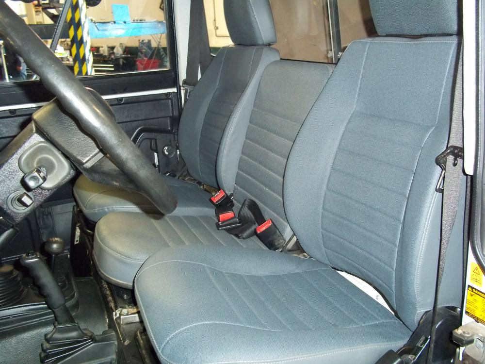 Click image for larger version  Name:defender truck cab 008.jpg Views:341 Size:111.6 KB ID:75314