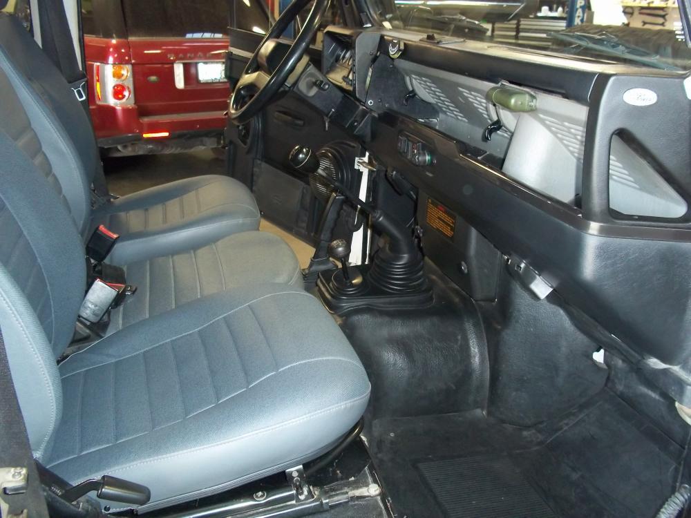 Click image for larger version  Name:defender truck cab 012.jpg Views:335 Size:99.1 KB ID:75315