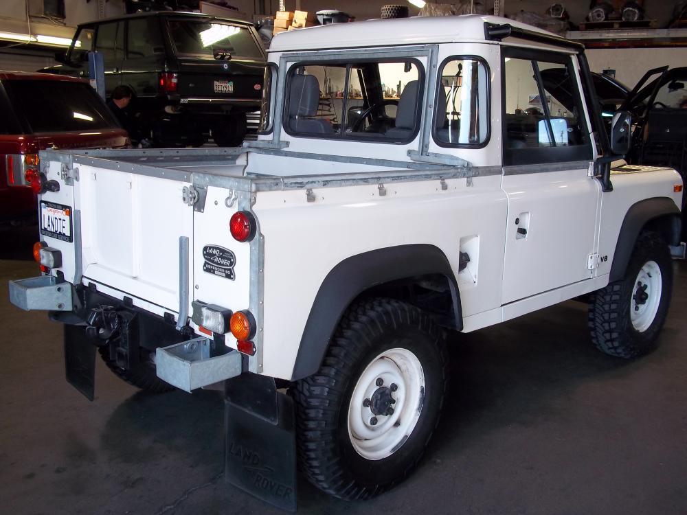 Click image for larger version  Name:defender truck cab 014.jpg Views:411 Size:94.6 KB ID:75316
