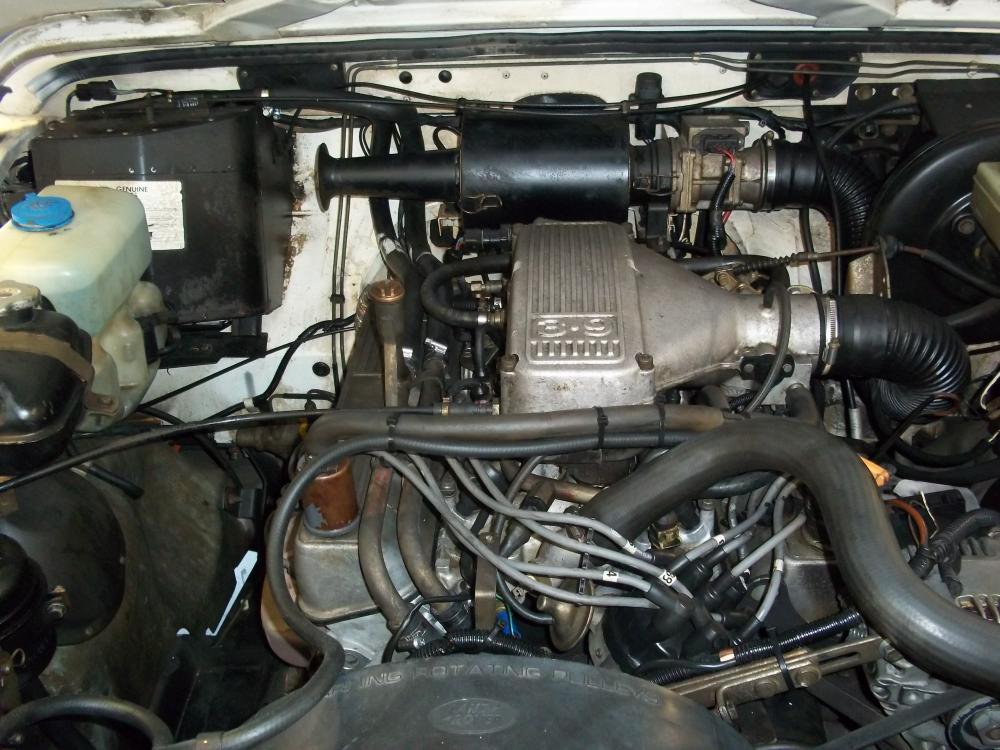 Click image for larger version  Name:defender truck cab 021.jpg Views:361 Size:119.4 KB ID:75319