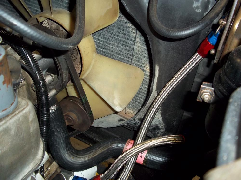 Click image for larger version  Name:defender truck cab 023.jpg Views:318 Size:111.7 KB ID:75318