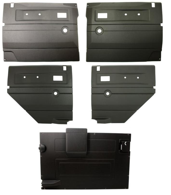 Click image for larger version  Name:Defender110 Door Card Kit.png Views:160 Size:266.9 KB ID:140678