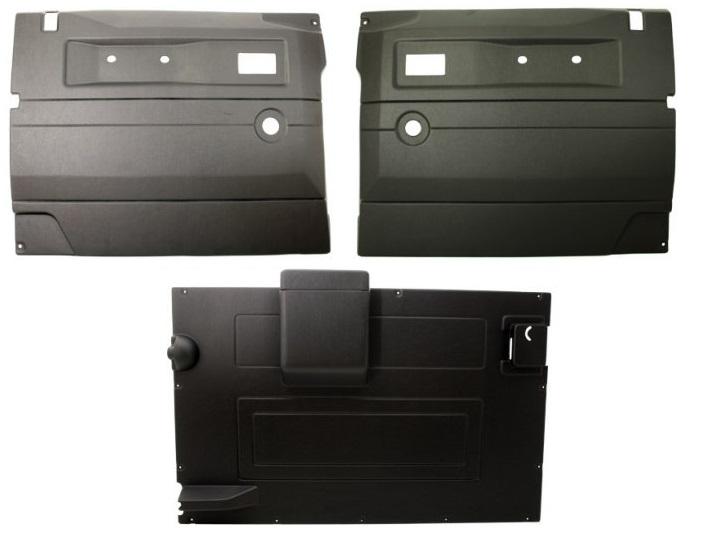 Click image for larger version  Name:Defender90 Door Card Kit.jpg Views:158 Size:53.5 KB ID:140679