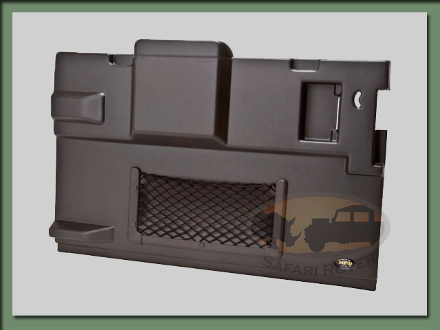Click image for larger version  Name:Defender_door_Trim.jpg Views:209 Size:31.1 KB ID:30468