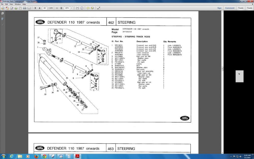 Click image for larger version  Name:Defender_Steering.jpg Views:56 Size:75.1 KB ID:94030