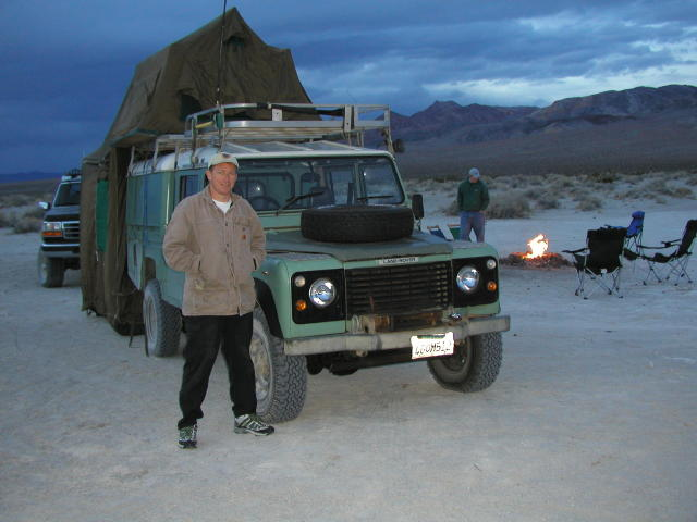 Click image for larger version  Name:desert 2003 001 (2).jpg Views:164 Size:55.5 KB ID:4435