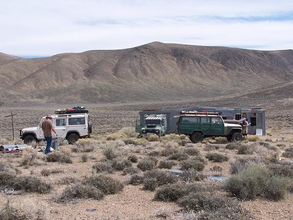 Click image for larger version  Name:DesertApril2006 003.jpg Views:109 Size:71.3 KB ID:5490