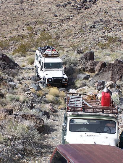Click image for larger version  Name:DesertApril2006 017.jpg Views:122 Size:87.6 KB ID:5492