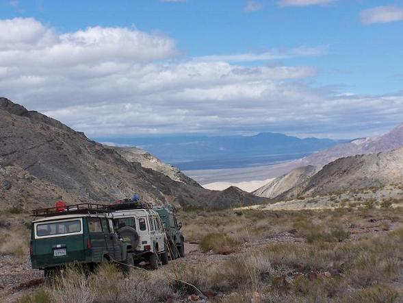 Click image for larger version  Name:DesertApril2006 040.jpg Views:89 Size:46.9 KB ID:5495