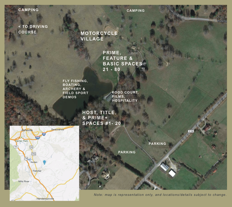 Click image for larger version  Name:Details Map EAST.png Views:66 Size:808.7 KB ID:103921