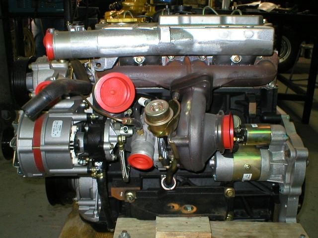 Click image for larger version  Name:diesel motor left.JPG Views:838 Size:220.0 KB ID:2937